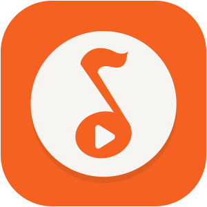 LISTENit _ww for Android - Download